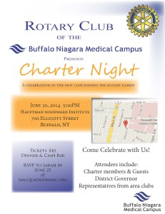 Rotary-Club-Flyer-231x300
