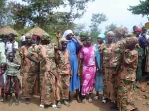 Tanzania_July_2009_333